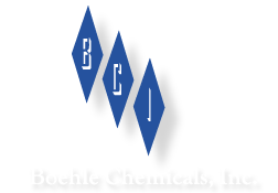 Boehle Chemicals, Inc.